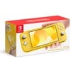 Máy Nintendo Switch Lite - Yellow