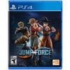 Đĩa Game PS4 Jump Force Hệ US