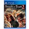 Đĩa Game PS4 Attack on Titan 2 Hệ US