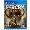 Đĩa Game Far Cry Primal Hệ US