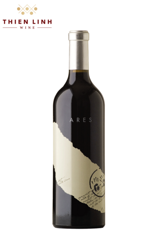 Two Hands Ares Shiraz