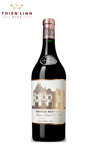 Chateau Haut Brion (Red)