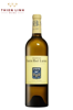 Chateau Smith Haut Lafitte (White)