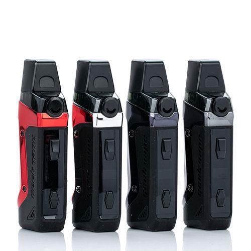 Pod System Aegis BOOST LUXURY Edition 40W