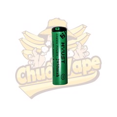 Pin Hyust Green Power 2950Mah