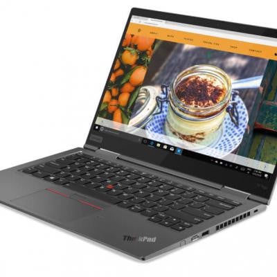 LENOVO THINKPAD X1 YOGA GEN 5