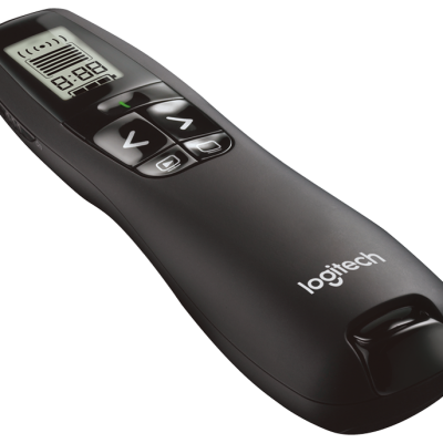 LOGITECH - R800 WIRELESS PRESENTER