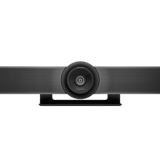 Logitech Meetup Conference Camera