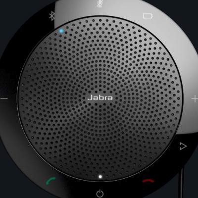 JABRA SPEAK 510MS| 510UC