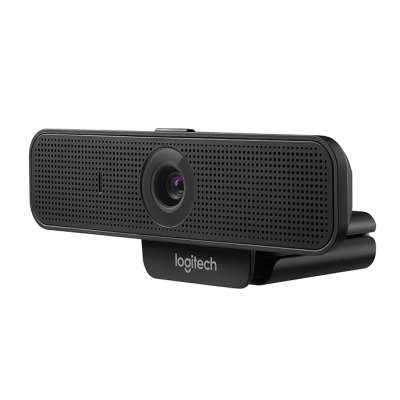 LOGITECH C925E BUSINESS WEBCAM