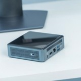 INTEL® NUC 10 PERFORMANCE KIT - NUC10I7FNH
