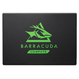 SEAGATE - BARRACUDA 120 SSD