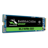 SEAGATE - BARRACUDA 510 SSD