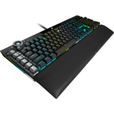 CORSAIR K100 RGB - MECHANICAL GAMING KEYBOARD
