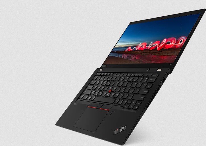 LENOVO THINKPAD X13 (CORE I5)