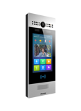 AKUVOX R29 - AI-POWERED SMARTED DOORPHONE