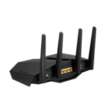 ASUS RT-AX82U - Dual-Band Wi-Fi 6 Router