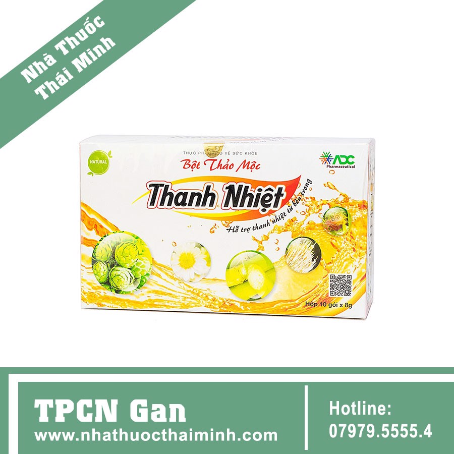 bot-thanh-nhiet-adc
