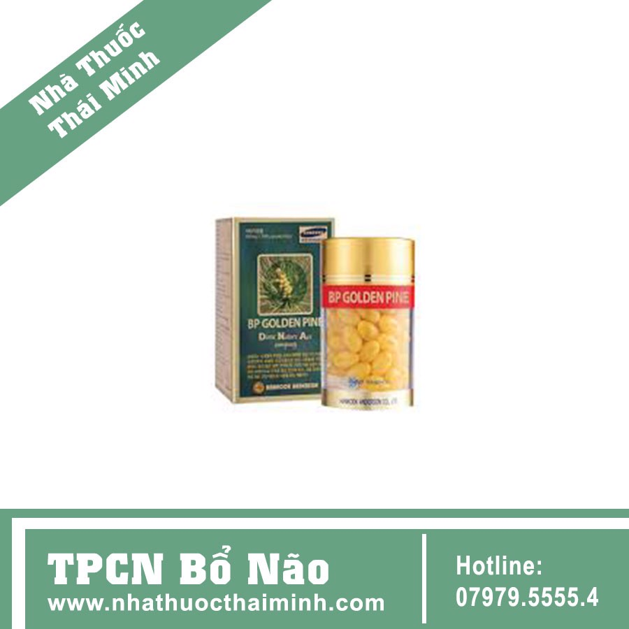 tinh-dau-thong-do-bp-golden-pine