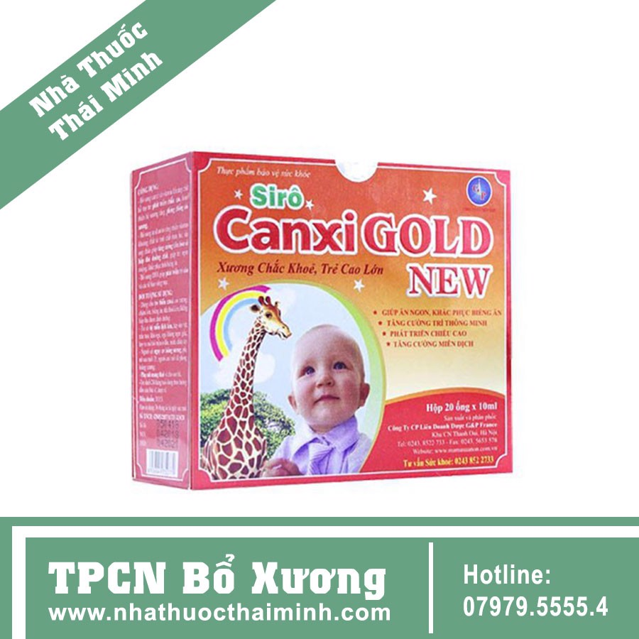 siro-canxi-gold-fukid-new
