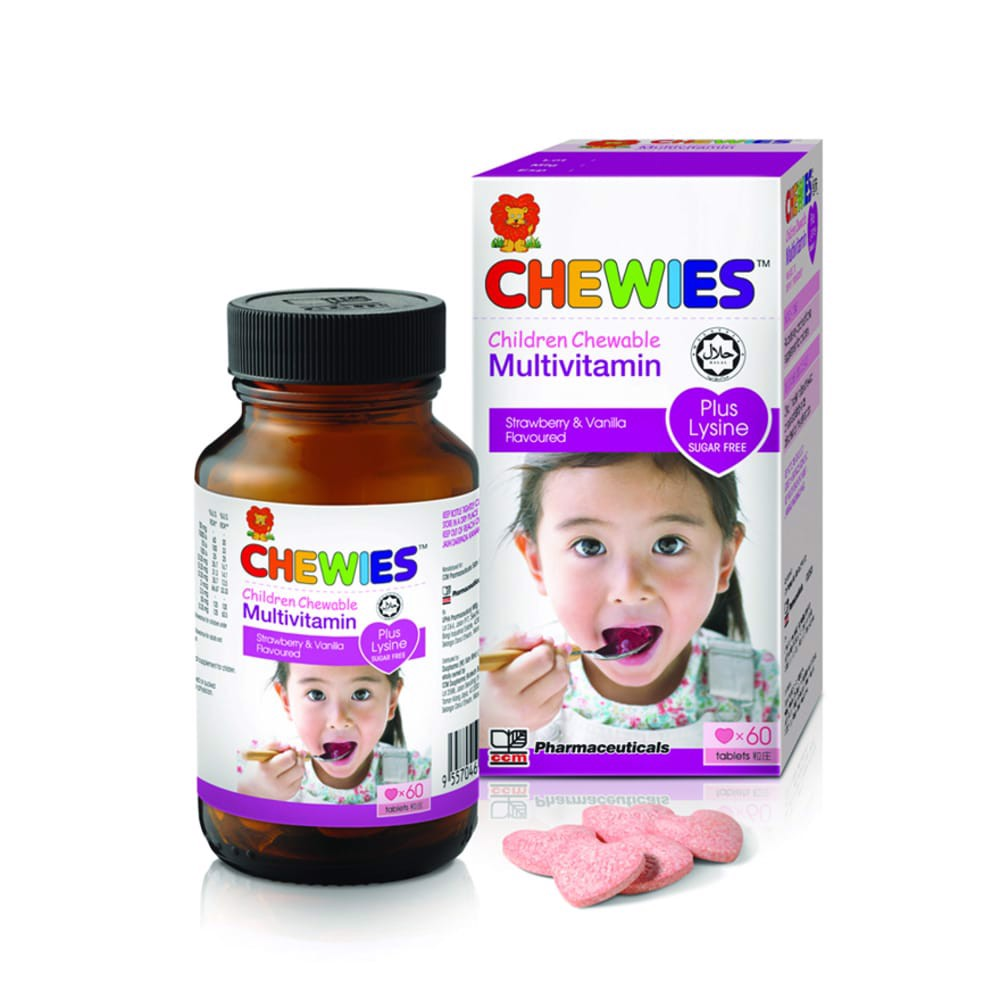 chewies-multivitamin
