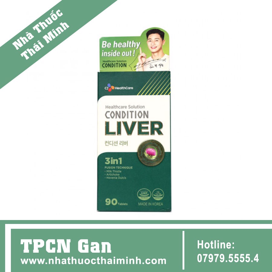 vien-bo-gan-CONDITION-LIVER