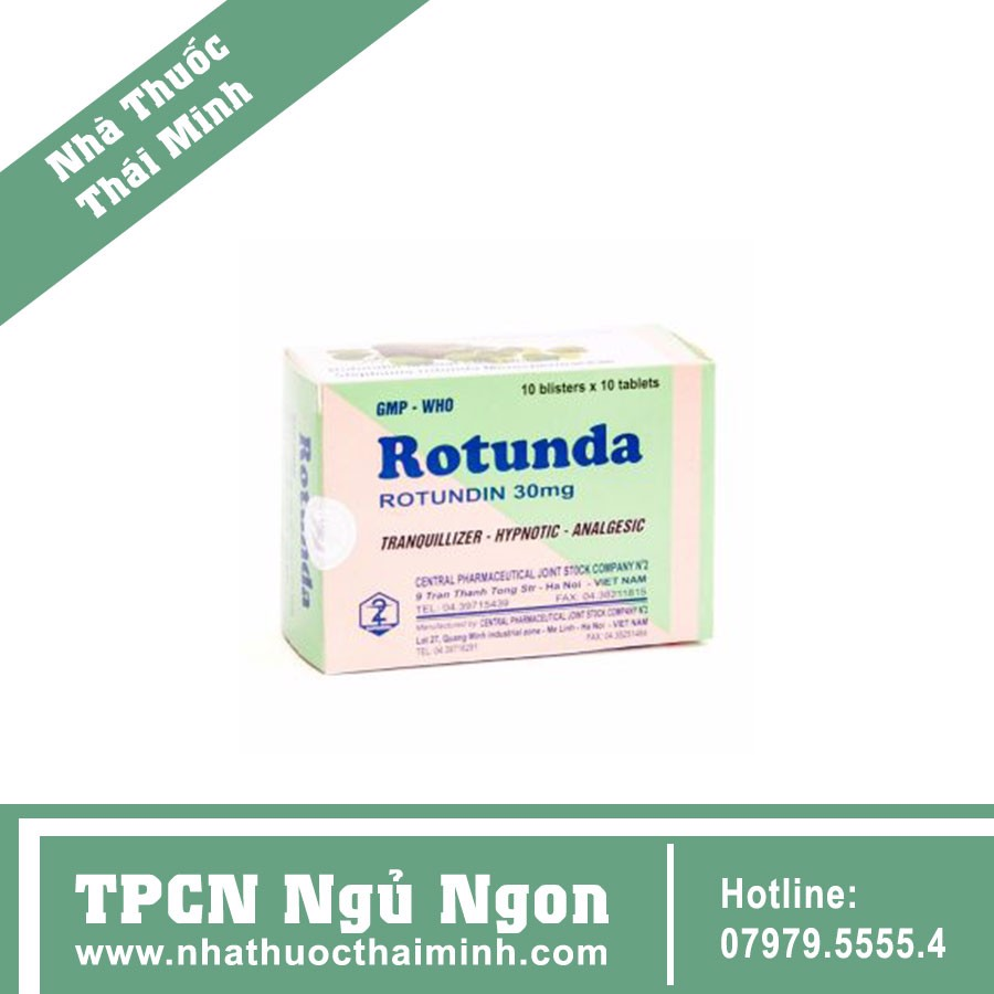rotundin-30mg-usar