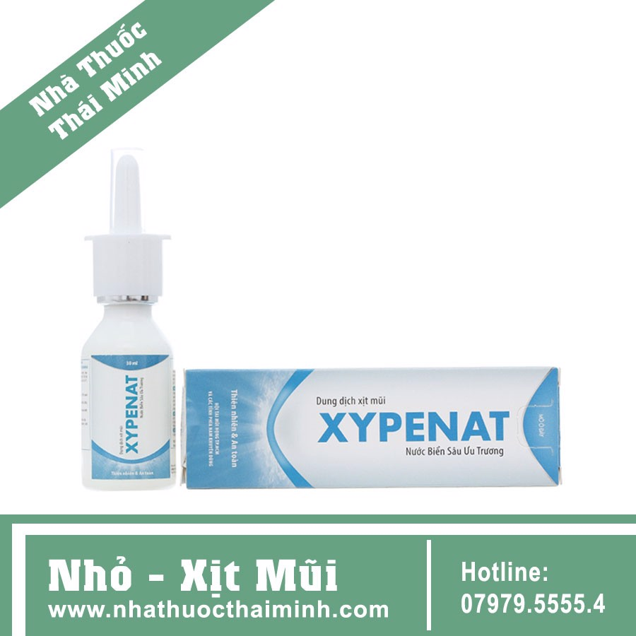 xypenat-30ml