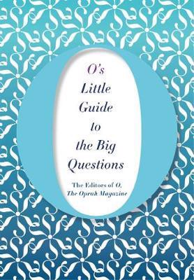 Os Little Guide to the Big Questio
