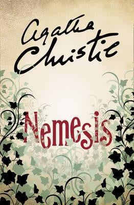 Miss Marple — NEMESIS