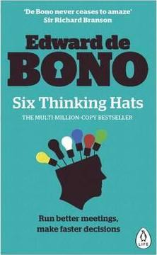 Six Thinking Hats (R/I)