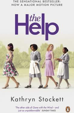 The Help (Film Tie-in)