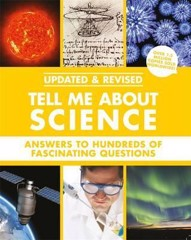 Tell me about Science PB