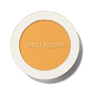 Phấn Má Hồng Siêu Mịn The Saem Saemmul Single Blusher 5g