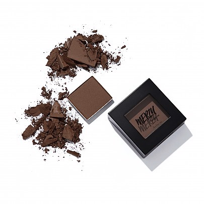 Phấn Mắt Merzy Another Me The First Eye Shadow