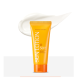 CALIFORNIA ALOE JUMBO SUNSCREEN SPF50+ PA++++