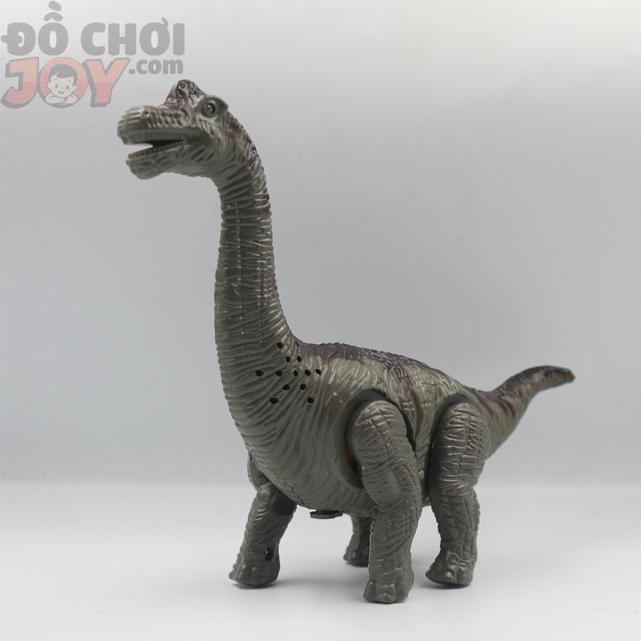 Đồ chơi khủng long cổ dài cho bé Age of Dinosaurs