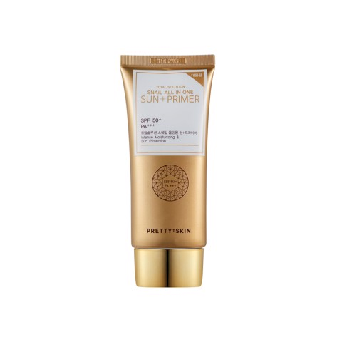 Kem chống nắng Snail All-in-one Sun Primer