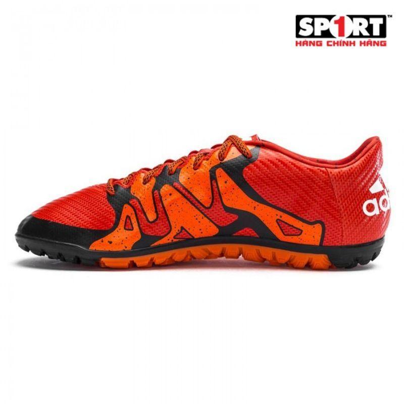 Giày Bóng đá nam Adidas tham gia chương trình đổi giày