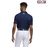 Áo golf adidas 3-STRIPE BASIC nam FJ9840
