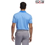 Áo golf adidas KEY SPORT POLO nam FJ9894
