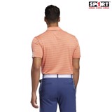 Áo golf adidas 3 ST STRIP POLO nam FL2929