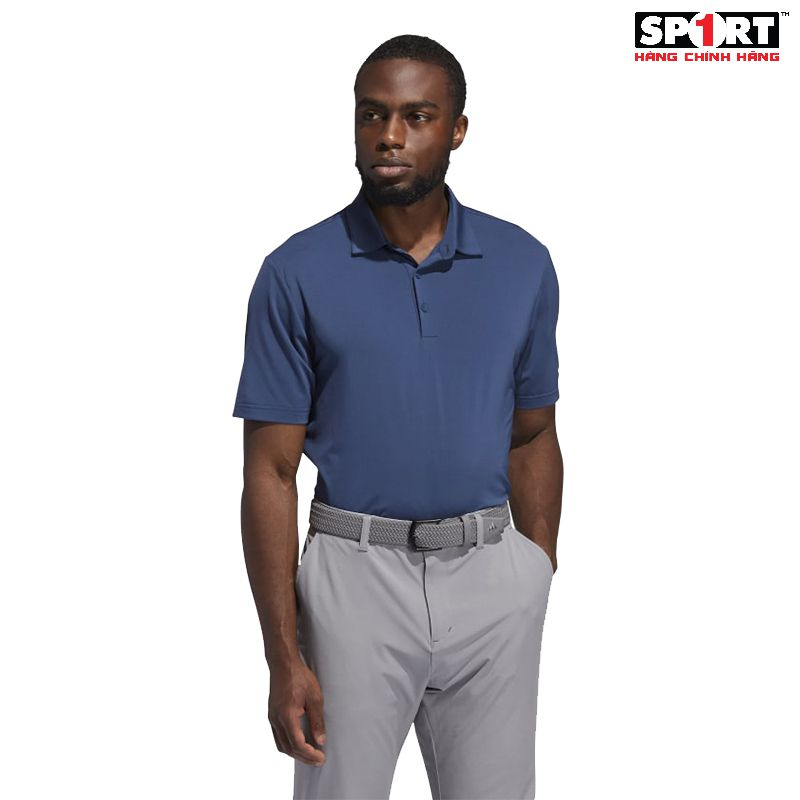 Áo golf adidas Ultimate365 nam GM0106