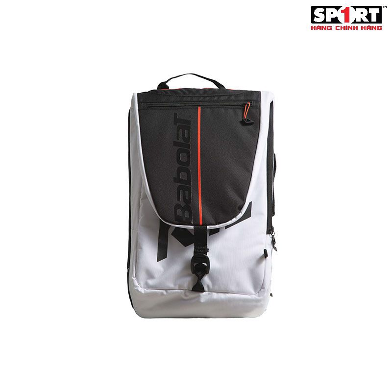 Balo Tennis Babolat Backpack Pure Strike