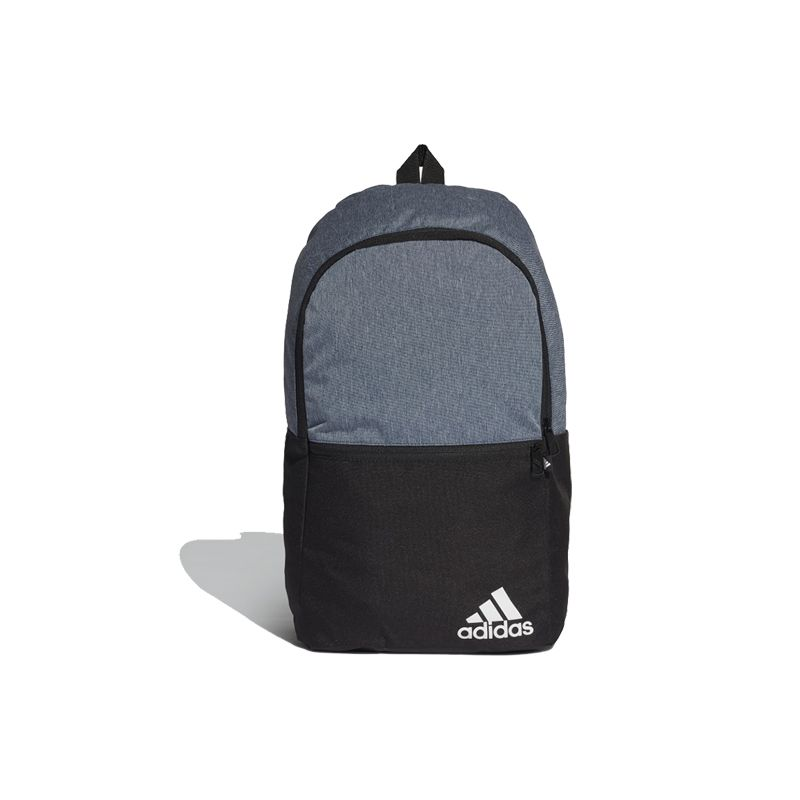 Balo thể thao adidas Daily II Backpack GN1978