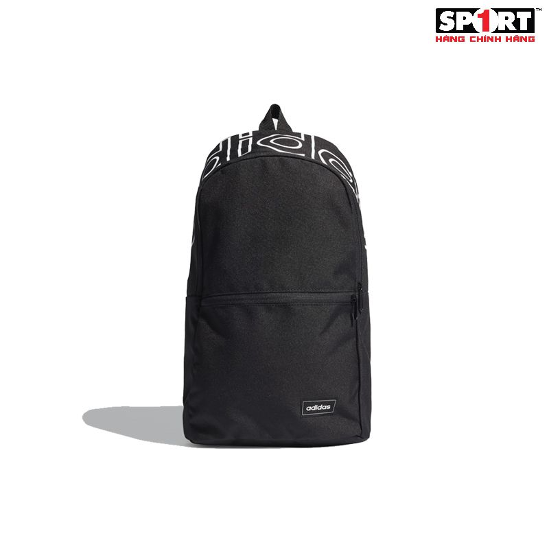 Balo thể thao adidas Classic Daily Backpack GN2067