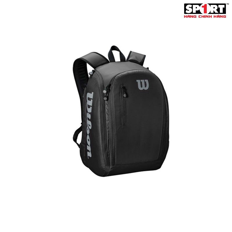 Balo thể thao super tour backpack BKGY WRZ843995
