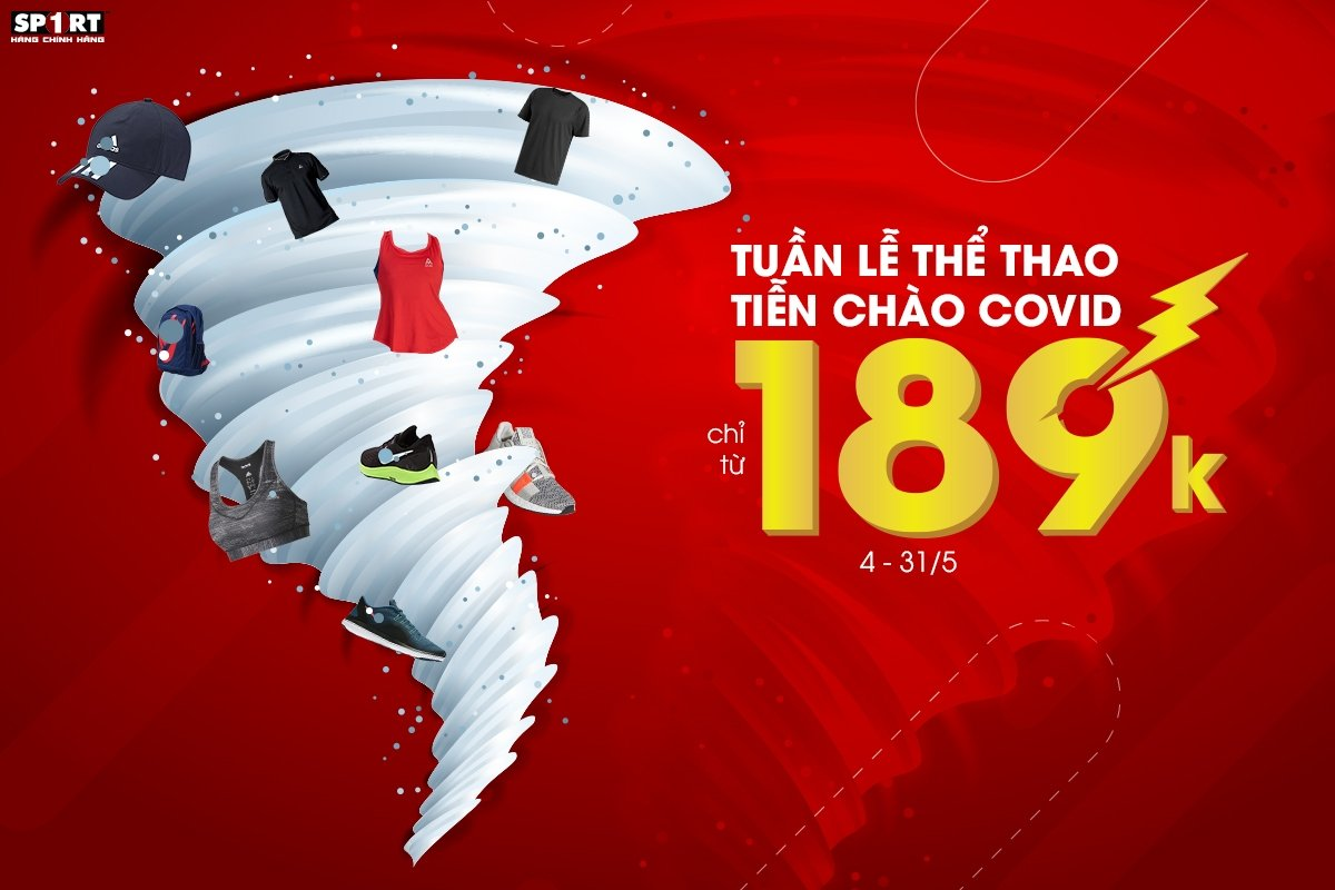 thang-the-thao-chao-covid-sport1