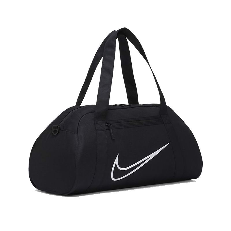 Túi training nike W NK GYM CLUB - 2.0 nữ DA1746-010