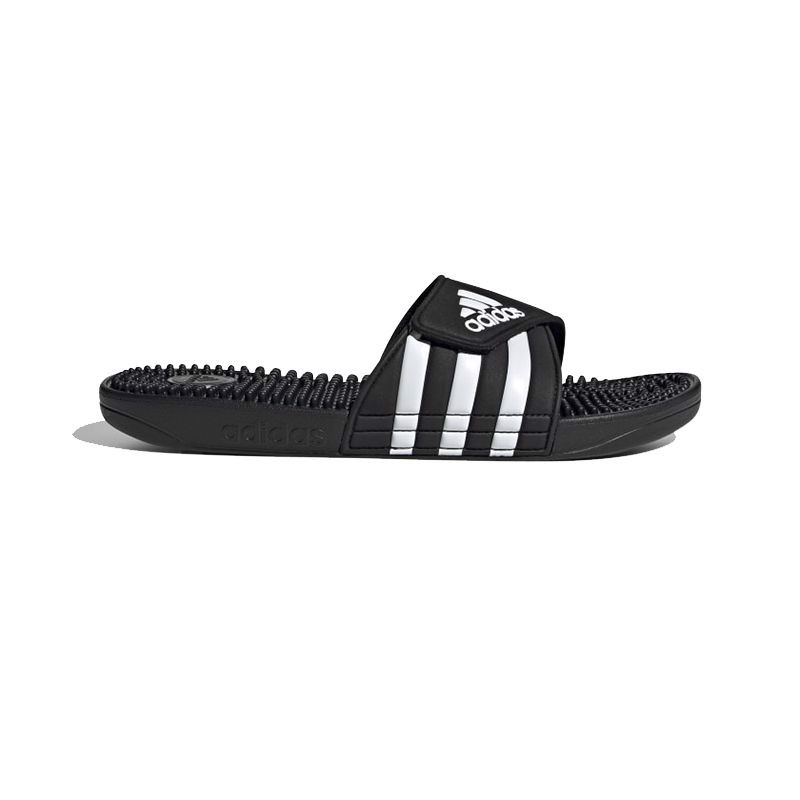 Dép thể thao adidas Adissage F35580